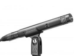Audio-Technica - Audio-Technica AT4021 Enstrüman Kayıt Mikrofonu
