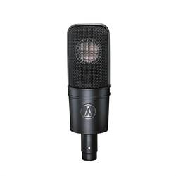 Audio-Technica - Audio-Technica AT4040SM Condenser Studyo Mikrofonu