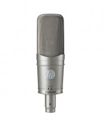 Audio-Technica - Audio-Technica AT4047MP Stüdyo Mikrofonu