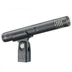 Audio-Technica - Audio-Technica AT4051B Condenser Stüdyo Mikrofonu