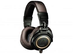 Audio-Technica - Audio-Technica ATH-M50X DG - Stüdyo Referans Kulaklığı
