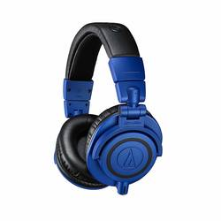 Audio-Technica - Audio Technica ATH-M50xBB Stüdyo Referans Kulaklık