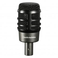 Audio-Technica - Audio-Technica ATM250 Enstrüman Mikrofonu