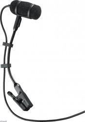 Audio-Technica - Audio-Technica ATM350 Condenser Entruman Mikrofonu