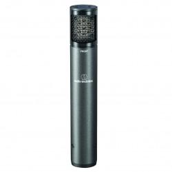 Audio-Technica - Audio-Technica ATM450 Condenser Enstrüman Mikrofon