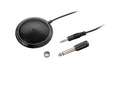 Audio-Technica - Audio-Technica AEW-5266