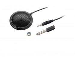 Audio-Technica - Audio-Technica AEW-5266