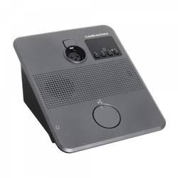 Audio-Technica - Audio Technica ATUC-50DU