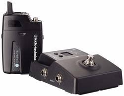 Audio-Technica - Audio Technica ATW-1501 Kablosuz Sinyal Aktarıcı