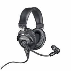 Audio-Technica - Audio Technica BPHS1 Yayıncı Profesyonel Kulaklık