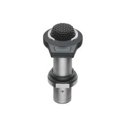 Audio-Technica - Audio Technica ES945LED Mikrofon Boundary Mikrofon