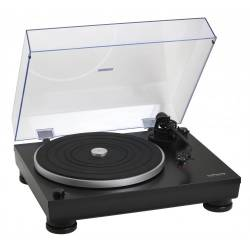 Audio-Technica - Audio-Technica LP-5 Pikap