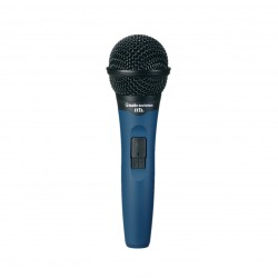 Audio-Technica - Audio-Technica MB1k Dinamik Vokal El Mikrofonu