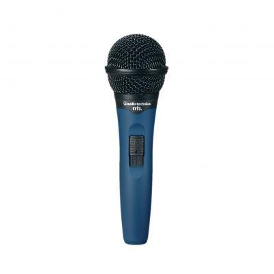Audio-Technica MB1k Dinamik Vokal El Mikrofonu