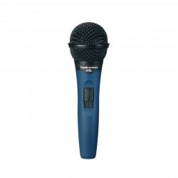 Audio-Technica - Audio-Technica MB1k Dinamik El Mikrofonu