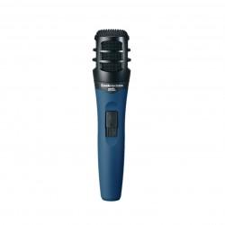 Audio-Technica - Audio-Technica MB2k Dinamik Enstrüman Mikrofonu