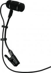 Audio-Technica - Audio-Technica PRO35 Kondenser Enstrüman Mikrofon