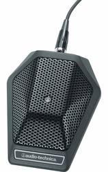 Audio-Technica - Audio Technica U851R Boundary Mikrofon