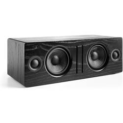 Audioengine - Audioengine B2 Bluetooth Hoparlör