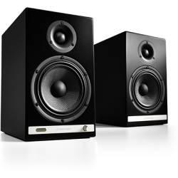 Audioengine - Audioengine HD6 Aktif Wireless Hoparlör
