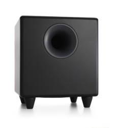Audioengine - Audioengine S8 Aktif Subwoofer