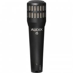 Audix - Audix Audix i5 Limited Vokal ve Enstrüman Dinamik Mikrofonu
