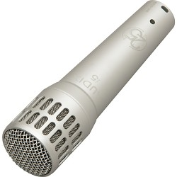 Audix - Audix i5 Vokal ve Enstrüman Dinamik Mikrofonu
