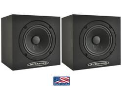 Auratone - Auratone 5C Super Sound Cube
