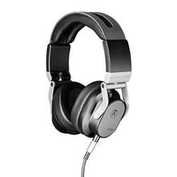Austrian Audio - Austrian Audio Hi-X50 Stüdyo Kulaklık