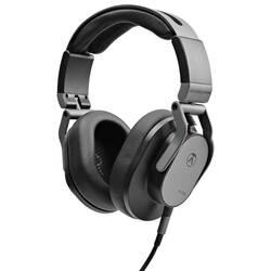 Austrian Audio - Austrian Audio Hi-X55 Stüdyo Kulaklık