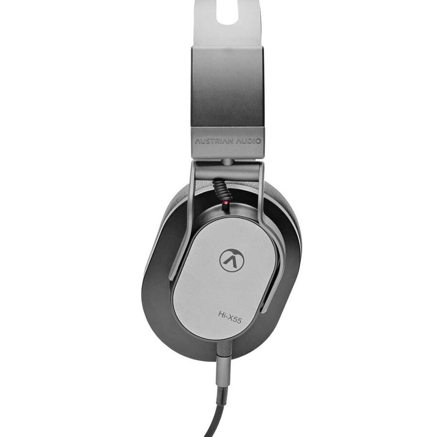 Austrian Audio Hi-X55 Stüdyo Kulaklık