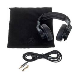 Austrian Audio Hi-X55 Stüdyo Kulaklık - Thumbnail