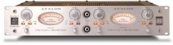 Avalon - AVALON AD-2022 Dual Mono Preamp - Mikrofon Preamfisi