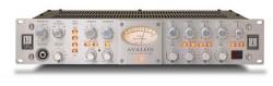 Avalon - AVALON VT737 Mic Pre + Compressor - Mikrofon Preamfisi + Kompresör