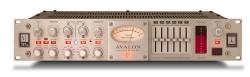 Avalon - AVALON VT747 Compressor - Vakum Tüplü Kompresör