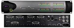 Avid - AVID HD I/O 16x16 Analog - 192 kHz, 24-bit, 16 Giriş / Çıkış HD serisi arabirim