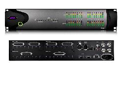 Avid - AVID HD I/O 16x16 Dijital - 192 kHz, 24-bit, 16 Giriş / Çıkış HD serisi arabirim
