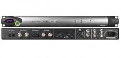 Avid - AVID HD MADI - 64 kanal MADI giriş / çıkış arabirimi