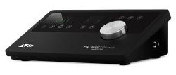 Avid - AVID Protools QUARTET - USB 2.0 Ses Kartı + ProTools yazılımı