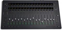 Avid - AVID S3 - kontrol yüzeyi ve AVB ses kartı