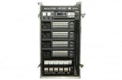 AVOLITES - AVOLITES Art 2000 T4 48 Touring Case