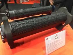 """Axiom - Axiom AX6C 6x3.5"""" Pasif Column Line Array Hoparlör ( Yeni Ürün ) Teslimat süresi 30 Gün"""