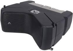 Axiom - Axiom AX800A 2x8