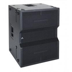 "Axiom - Axiom SW215A 15"" Yüksek çıkışlı Aktif Subbass Hoparlör"