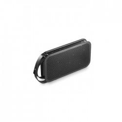 Bang & Olufsen - Bang & Olufsen BeoPlay A2 Bluetooth Hoparlör Siyah