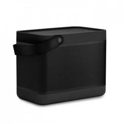 Bang & Olufsen - Bang & Olufsen BeoPlay Beolit 15 Bluetooth Hoparlör Black