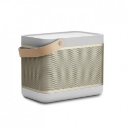 Bang & Olufsen - Bang & Olufsen BeoPlay Beolit 15 Bluetooth Hoparlör Champagne