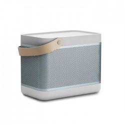 Bang & Olufsen - Bang & Olufsen BeoPlay Beolit 15 Bluetooth Hoparlör Mavi