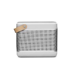 Bang & Olufsen - Bang & Olufsen BeoPlay Beolit 15 Bluetooth Hoparlör Natural