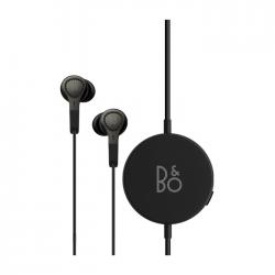 Bang & Olufsen - Bang & Olufsen BeoPlay H3 ANC Kulakiçi kulaklık Gunmetal